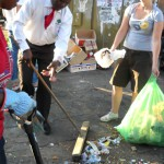 climate_talk_train_tree_planting_painting_eco8