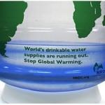 climatechange_water