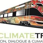 climatetrain