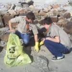 coastal_cleanup_waste_plastics_kieser_green3