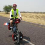cycing_solarise_africa_green_news1