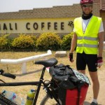 cycing_solarise_africa_green_news3