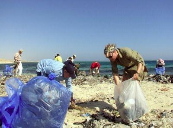 pull-up-your-sleeves-for-international-coastal-clean-up-day
