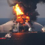historic-clean-water-act-suit-seeks-$19-billion-from-bp
