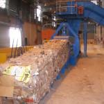 dump_wasteplan_recycle_landfill_eco_green2