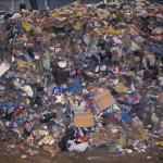 dump_wasteplan_recycle_landfill_eco_green3