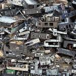 e-waste_in_guiyu_china