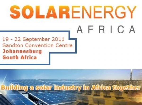 solar-energy-africa-makes-eco-energy-work