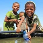 botswana-bushmens-borehole-breakthrough