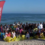 cape-towns-biggest-clean-up