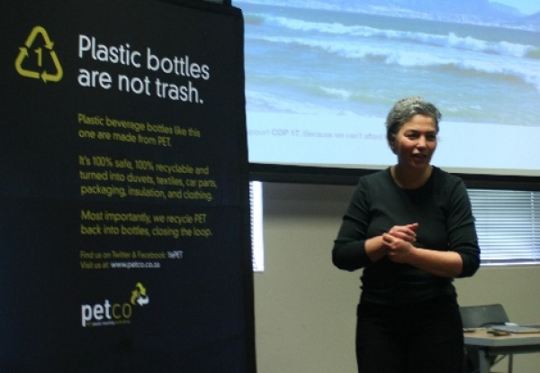 plastics-industry-gets-together-to-discuss-cop17