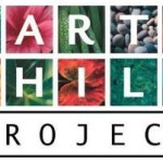 earthchild_project_youth_girls_holistic_support
