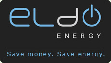 eldo energy efficiency management solution1