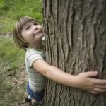 environmental_education_green_news_child_tree