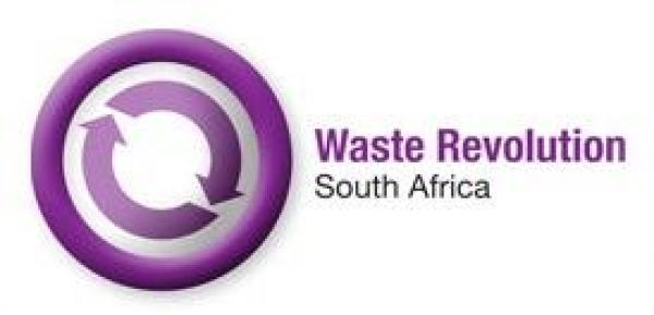 waste-revolutions-mining-seminar