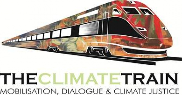 climate-train-has-reached-pretoria-bosman-station-this-weekend