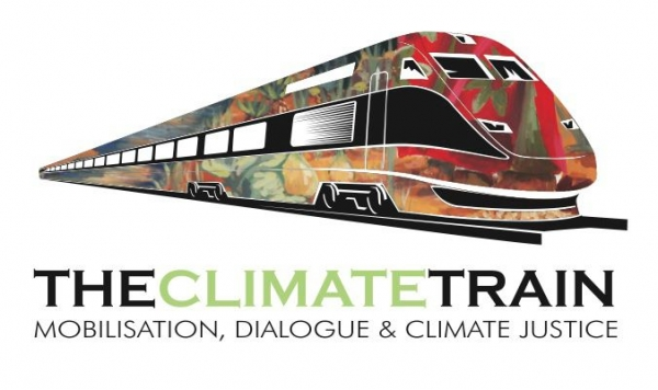 cop17-climate-train-journey-to-end-in-durban