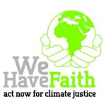 faith-leaders-rally-green-eco1