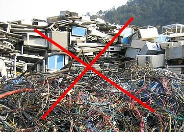 keeping-e-waste-out-of-cape-town-landfills