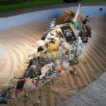 five_gyres_ocean_pollution_two_oceans