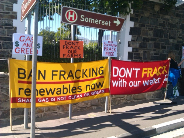fracking-shell-gaswalk-waterfront-oil-week-eco2