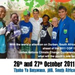 generation_earth_kids_summit_climate_change