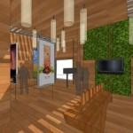 green-goal-interior