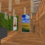 green-goal-interior2