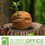 greenoffice_company_year_proudly_sa_awards1