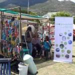 hout_bay_green_fair2
