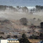 japan_tsunami_earthquake_devastation_relief