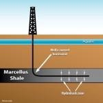 karoo_fracking_devo_gasland_eco_green_3