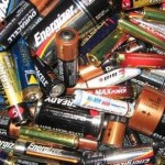 light-bulb-recycling-waste_disposal_batteries_2