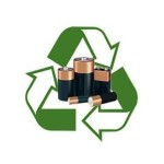 light-bulb-recycling-waste_disposal_batteries_4