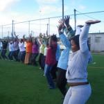 mamelani_projects_community_eco_health