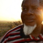 mapungubwe_coalition_sacred_limpopo_mining