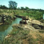 micro_hydropower_freidenheim_africa_green_1