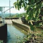 micro_hydropower_freidenheim_africa_green_2