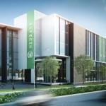 nedbank_green_star_office_menlyn_city_eco1