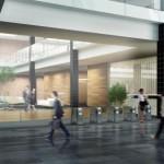 nedbank_green_star_office_menlyn_city_eco2
