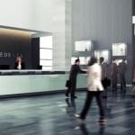 nedbank_green_star_office_menlyn_city_eco3