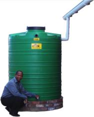 nel rainwater tanks green news
