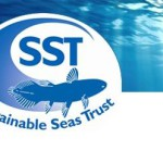 ocean_coastal_communities_africa_sea_trust2