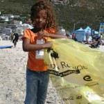 ocean_initiative_beach_clean-up_muizenberg