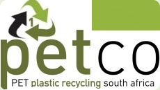 petco plastic recycling green eco waste1