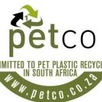 petco_plastic_recycling_green_eco_waste_sa