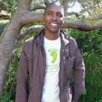 phindile_mangwana-wessa_green_news