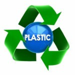 plastic_recycling_polystyrene_waste_green_eco