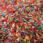 plastic_recycling_polystyrene_waste_green_eco2