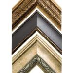 polystyrene_frames_green_news